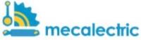 mecalectric.jpg
