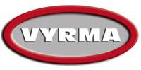 logo_vyrma.jpg