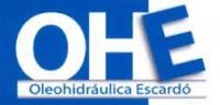oleohidraulica Escardó.jpg